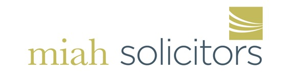 miah-solicitors-logo